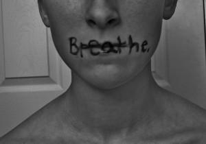 Breathe_Man
