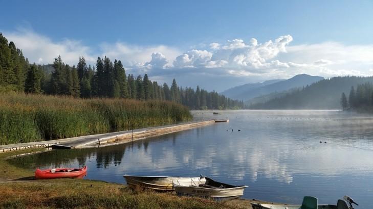 hume-lake-798067_960_720